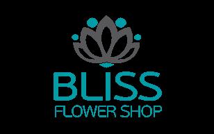 Bliss Flower Shop